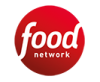 051 Food  Network HD