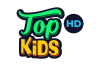 065 Top Kids HD