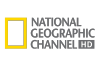 231 National Geographic Channel hd