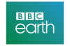232 BBC Earth HD