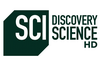245 Discovery Science HD