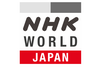 452 NHK World Japan