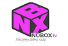 567 NOBOX TV