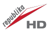 037 Republika HD