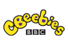 066 BBC CBEEBIES