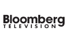 559 Bloomberg TV