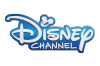 945 DISNEY CHANNEL
